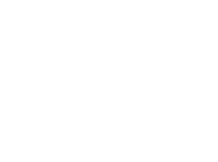 Pourvoirie du Lac-Beauport