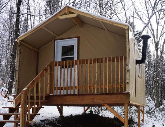 camp-prospecteur-caribou