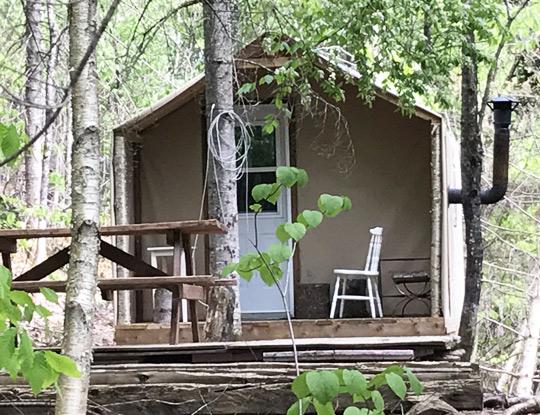 camp-prospecteur2